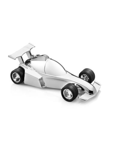 Spaarpot F1 Raceauto