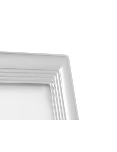 Fotolijst Linea, glanzend 13x18cm