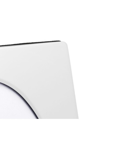 Fotolijst Ovaal, glanzend 10x15cm