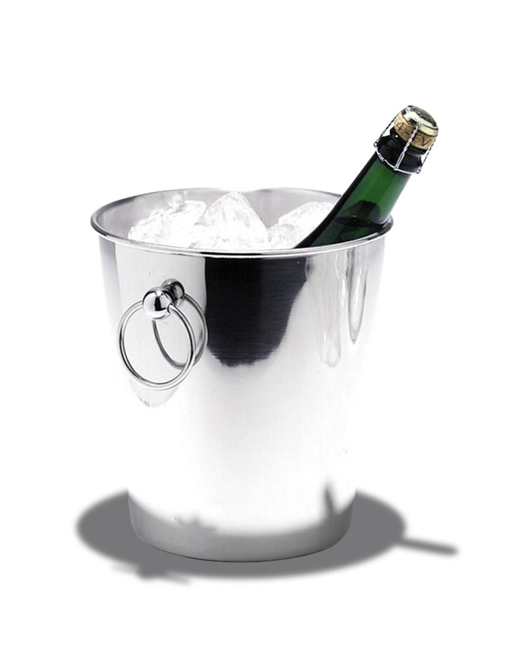 Sekt Champagne Koeler Classic