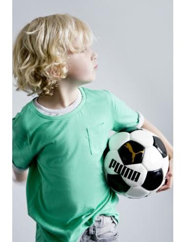 Kinderbestek FC Junior