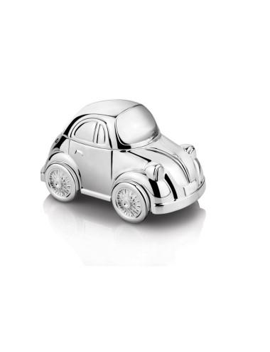 Spaarpot Herby