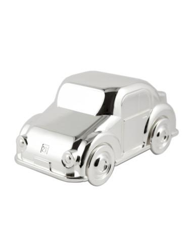 Spaarpot Auto